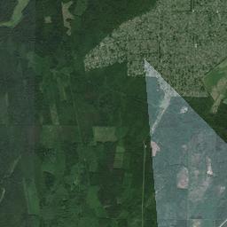 В Бабино-2 потушили пылающие дома | | moika78.ru - Новости СПб | 256x256
