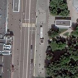 прогнать сайт Автозаводская площадь