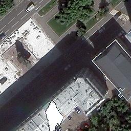 Прогнать сайт Автозаводская площадь ссылочная пирамида Сосновая улица (деревня Анкудиново)